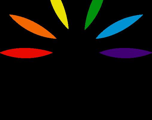Logo-679×529